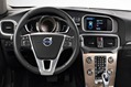 2013-Volvo-V40-Cross-Country-34