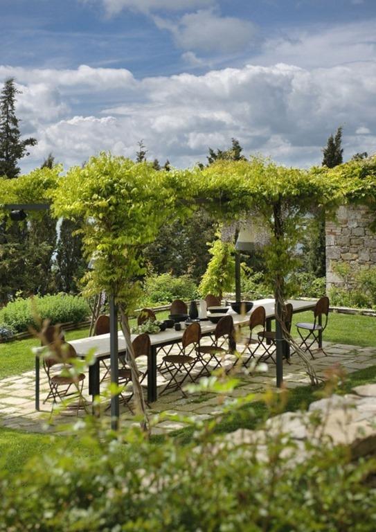 Hotel-Monteverdi-by-Ilaria-Miani-Castiglioncello-del-Trinoro-Italy-13