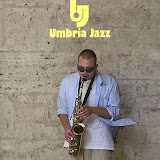 15 05 2006 ID 1 Umbria jazz%2525281%252529 Via Italia