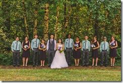 wedding pro 17