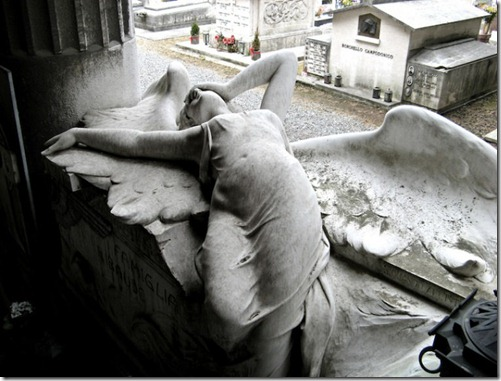 esculturas_cemiterio_17