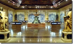 medeiros-e-almeida-museum