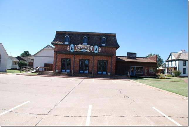 09-22-11 A Museums Elk City 091