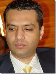 Yusuf Manji 2