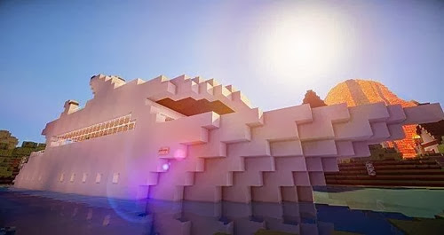Hawkpack-Texture-Pack-Minecraft-1-7-2