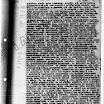 strona124.jpg