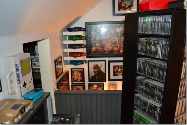 ultimate-video-game-room-16