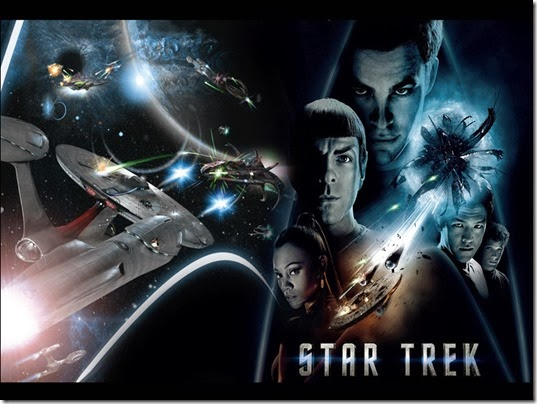 Star_Trek_2009_Movie_Wallpaper_freecomputerdesktopwallpaper_1024