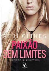 Paixao_sem_limites_Capa_WEB-0