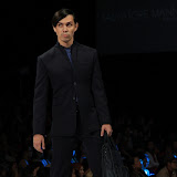 Philippine Fashion Week Spring Summer 2013 Salvatore Mann  (47).JPG