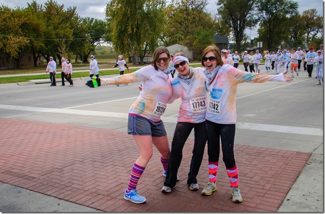 Color Run (137)