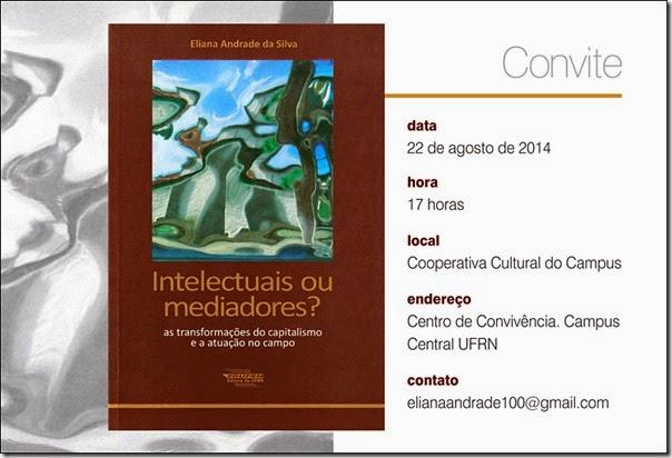 convite livro nora monica.indd