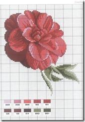 flor-ponto-cruz-grafico-37