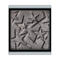 Artdeco Glam Moon & Stars Eyeshadow Grey Glitz