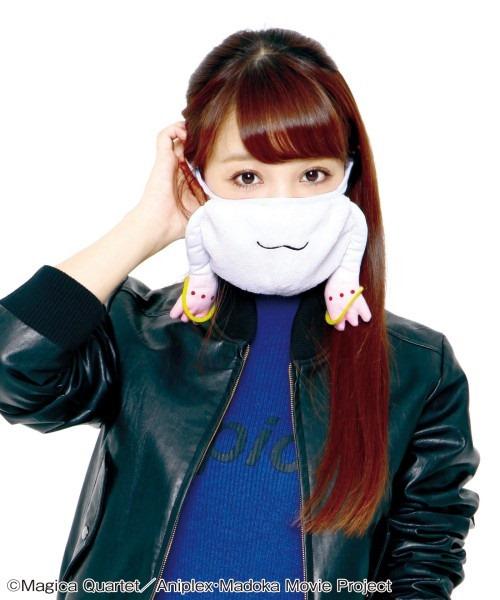 Mahou_Shoujo_Madoka_Magica_01