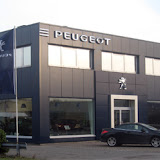 Peugeot-algerie-th-2.jpg