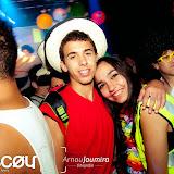 2014-07-19-carnaval-estiu-moscou-333