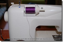 how-to-thread-sewing-machine-nagoya-mini-1-como-se-enhebra-maquina-de-coser-nagoya-mini-1-_-2