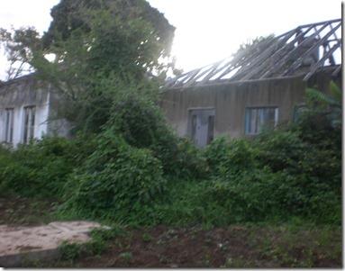 Mufindi House 4