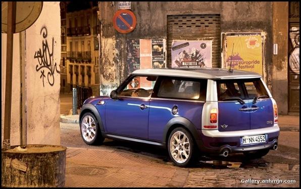 minicars015
