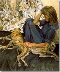 lucian-freud-muere-anos_5_808290
