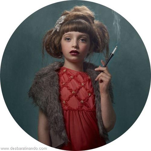 crianças fumando criancas cigarro desbaratinando  (10)