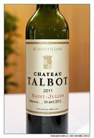 talbot_2011