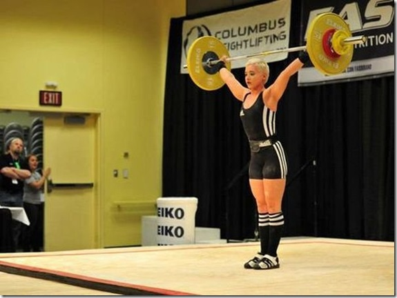 samantha-wright-weightlifter-59a3b8