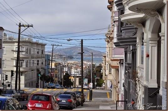 09-29-14 San Fran 146