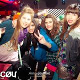 2015-02-07-bad-taste-party-moscou-torello-62.jpg