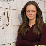Alexis Bledel [from www.metacafe.com] #45.jpg