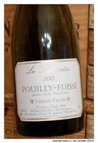 La-Soufrandise-Pouilly-Fuissé-Vieilles-Vignes-2012