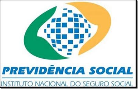 Novo concurso do INSS sai até setembro - Informações, data, provas anteriores