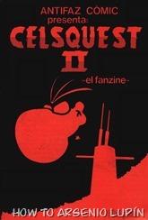 P00002 - Celsquest #2