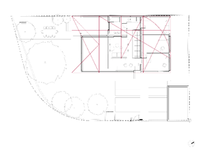 plano-Casa-G-arquitecto-Paz-Gersh