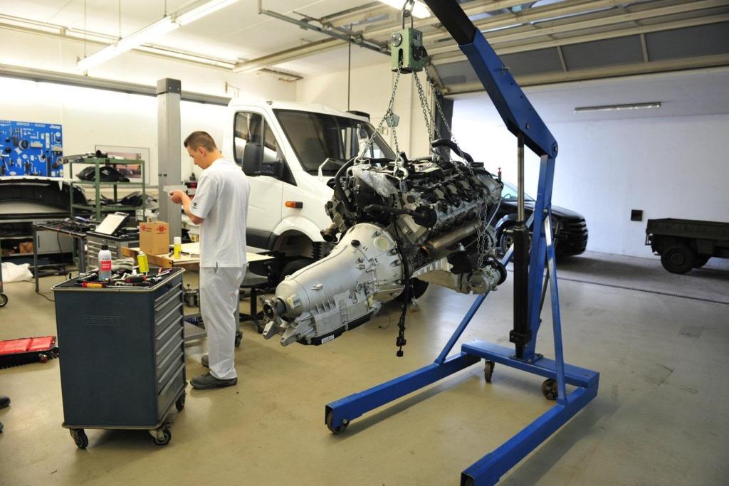 Brabus-Mercedes-Benz-Sprinter-V8-2.jpg?imgmax=1800