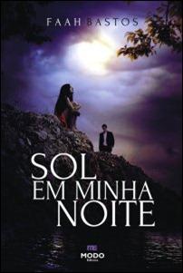 SOL_EM_MINHA_NOITE_
