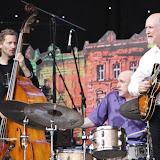alfa-jazz-fest-day1-16.jpg