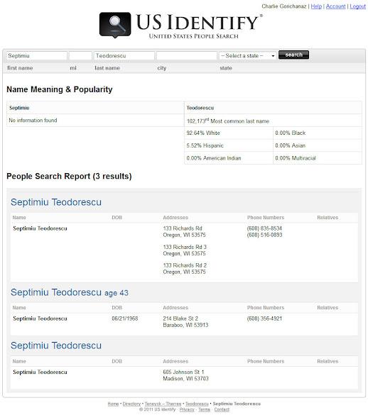 Septimiu Teodorescu  US Identify - Mozilla Firefox 7222011 32104 PM.jpg