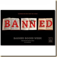 BBW-2012-Poster_banned_180x