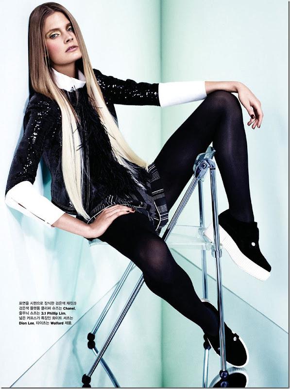 90 fashion trend 004