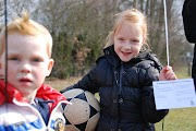 Open dag Zwart-Wit 30-3-2013 090.JPG