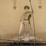 Italia-Veneciya-Dvorec Dojei (6).jpg