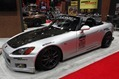 SEMA-2012-Cars-481