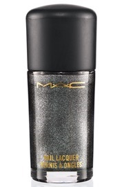 DivineNight-NailLacquer-Military-300_thumb[2]