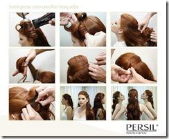peinado medio recogido formal (1)