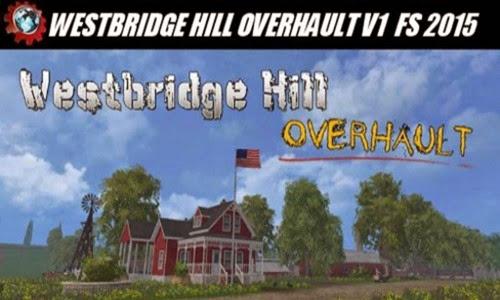 westbridge-hills-overhault-20151