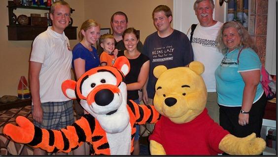 Florida Aug 2012 092