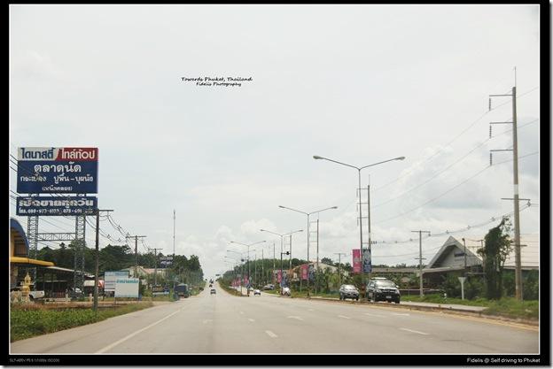 Phuket40