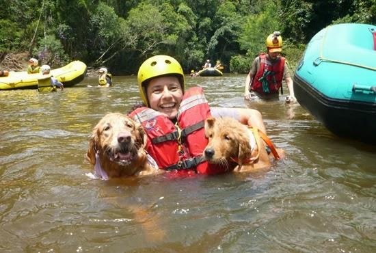 Pets adventure 17 (103)